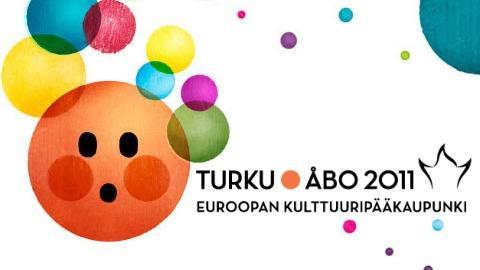 Turku – Europska prijestolnica kulture 2011. godine