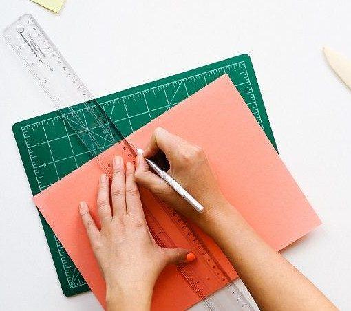 Tri rada u užem izboru natječaja za dizajn vizualnog identiteta projekta Rijeka 2020
