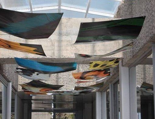 Muzejski terminal za Rijeka EPK 2020