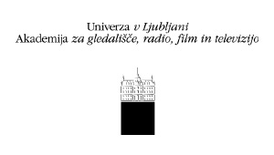 U Ljubljani održan sastanak povodom prvog kazališnog projekta EPK 2020 Gorski divovi