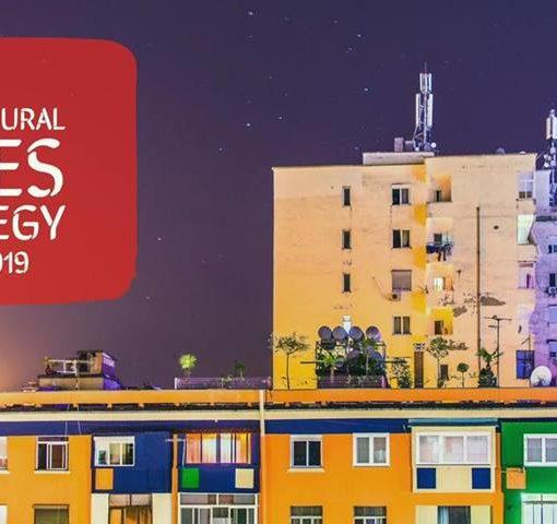 Interkulturalni gradovi u San Sebastianu raspravljat će o predrasudama prema vjerskim manjinama