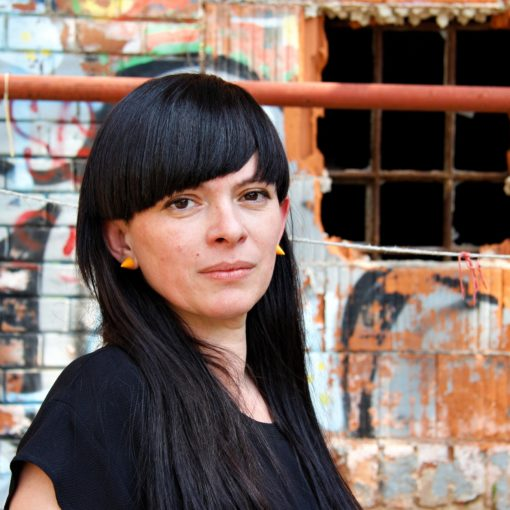 Nova direktorica Sektora za kulturu EPK je Mara Anjoli Vujić