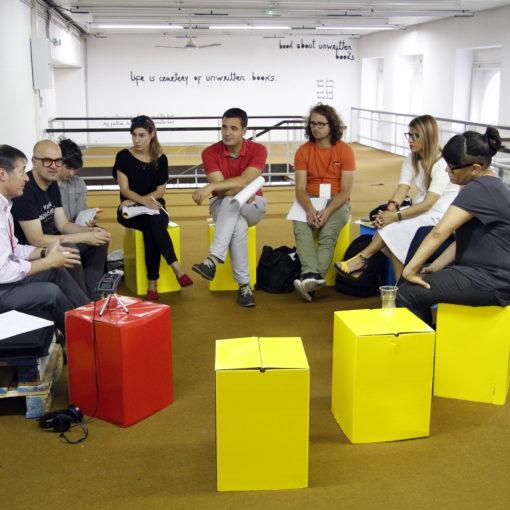Tips and tricks: kako komunicirati EPK