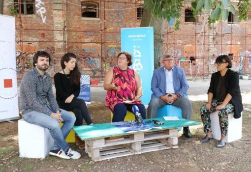 Najavljen Porto etno, festival glazbe i hrane
