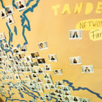 Tandem Fryslân – Call for applications