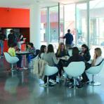 """New Governance Models of Cultural Resources"" seminar @ the Campus of University of Rijeka"