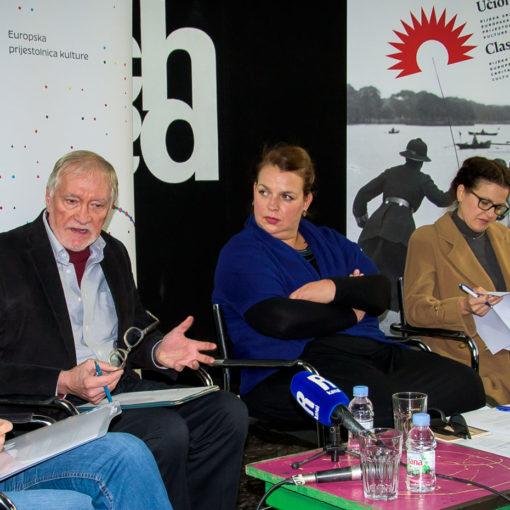 Najavljena Konferencija: Sudioničko upravljanje mogući je odgovor na brojne izazove