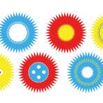 Produžen rok prijave: Natječaj za posao Stručni suradnik za grafičko oblikovanje – PRIJAVE ZATVORENE