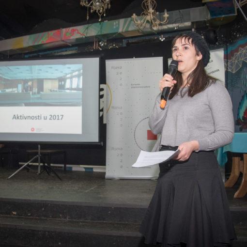 Program Učionica najavljuje niz edukacija o novim trendovima u kulturnoj produkciji
