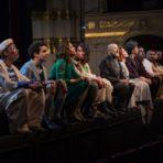 """Performativna kuhinja: U nedjelju na gradskoj tržnici glumci """"Gorskih divova"""" kuhaju za svoju publiku!"""