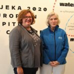 Galway 2020 delegation visits Rijeka – together towards 2020!