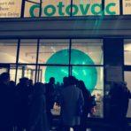Tomislav Gotovac till mid June open to the public in Ljubljana