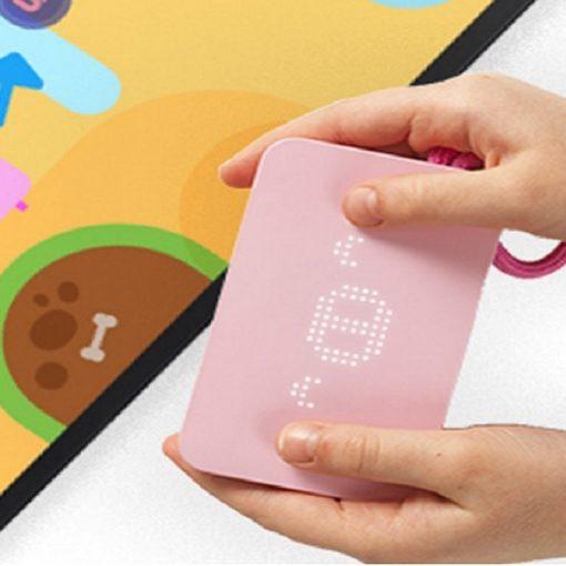Pigzbe: kriptovalute za djecu