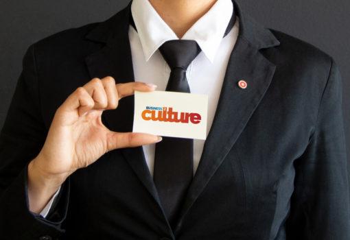 Najavljujemo konferenciju Business 2 Culture