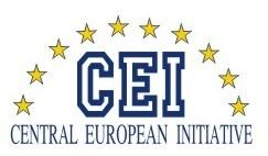 Uskoro u Rijeci počinje treći LAB for European Project making