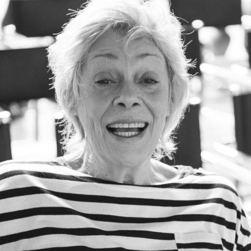 U Rijeci preminula velika hrvatska književnica Daša Drndić