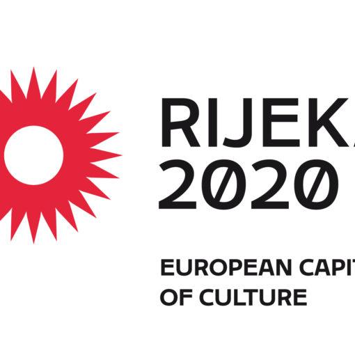 Europska komisija objavila pozitivno izvješće monitoringa nad projektom Rijeka 2020 – Europska prijestolnica kulture