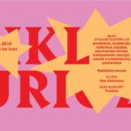 The Furioza Cycle starts on 15 June with a free concert by the band Punčke on the Delta