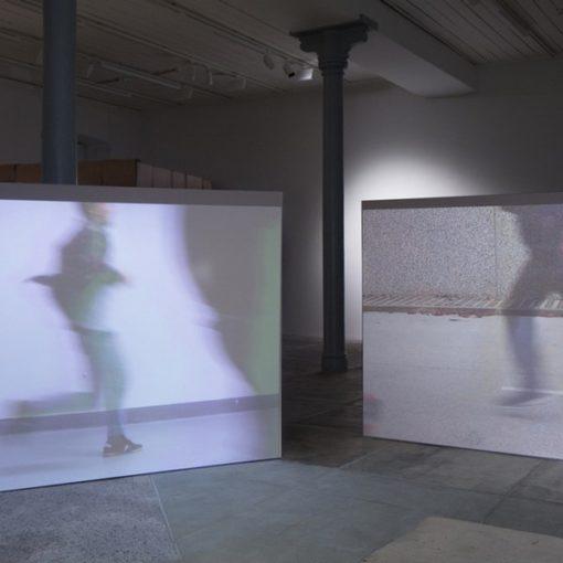 """Javni poziv Muzeja moderne i suvremene umjetnosti za umjetničke radove u sklopu izložbe """"Bijeg"""""""