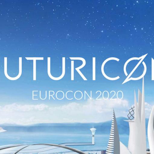 Prijestolnica kulture i SF-a: Rikon 2020. u Rijeku dovodi Eurocon