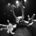 Treće izdanje festivala suvremenog plesa Periskop