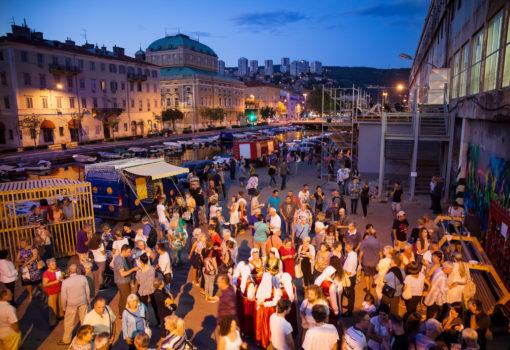 Dva dana Luke različitosti: Porto Etno zatvorio ovogodišnje Ljeto u prijestolnici