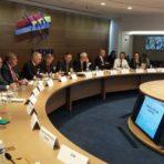 Projekt Rijeka 2020 EPK predstavljen u Parizu