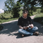 Wanderlust Envera Krivca