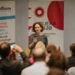 Javnim forumom u Rijeci zaključen Kompendij kulturnih politika i trendova u Europi