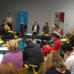 Otvoren seminar Vijeća Europe o kulturi, kreativnosti i umjetnoj inteligenciji