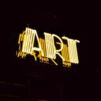 [Radionica] o ulozi umjetnosti u društvenim promjenama
