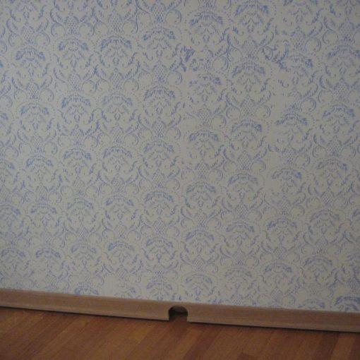 """""""Bijeg"""" u Muzeju moderne i suvremene umjetnosti"""