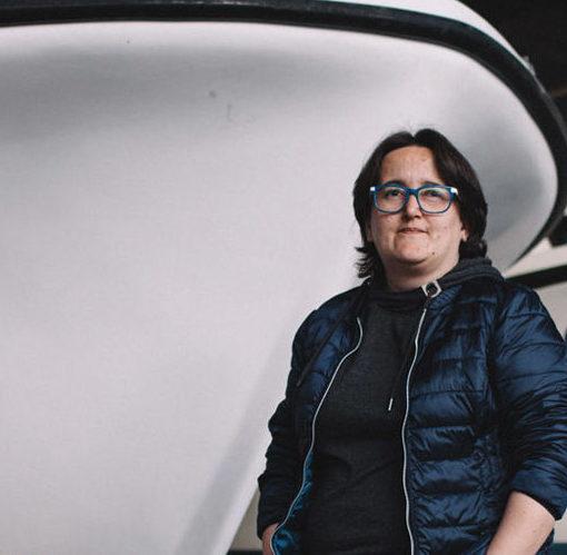 """Lejla Kalamujić: """"Pastrmke koje su odbile umrijeti na kiši"""" (Kostrena)"""