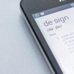 Javni poziv za dizajn Centriphery logotipa