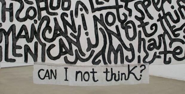 Umjetnička zajednica i integracija izbjeglica