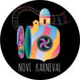 Novi karneval