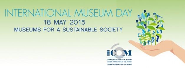 Program Međunarodnog dana muzeja u Rijeci