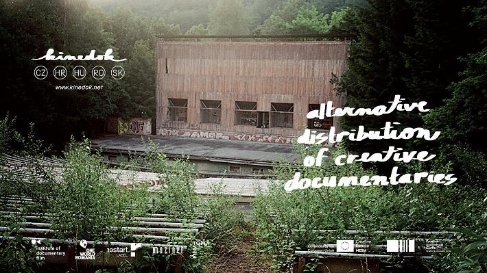 KineDok – Creative documentaries at Filodrammatica