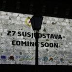 Programi za djecu i o djeci unutar cjeline 27 susjedstava, predstavljaju se na konferenciji Djeca u fokusu u Mrkoplju