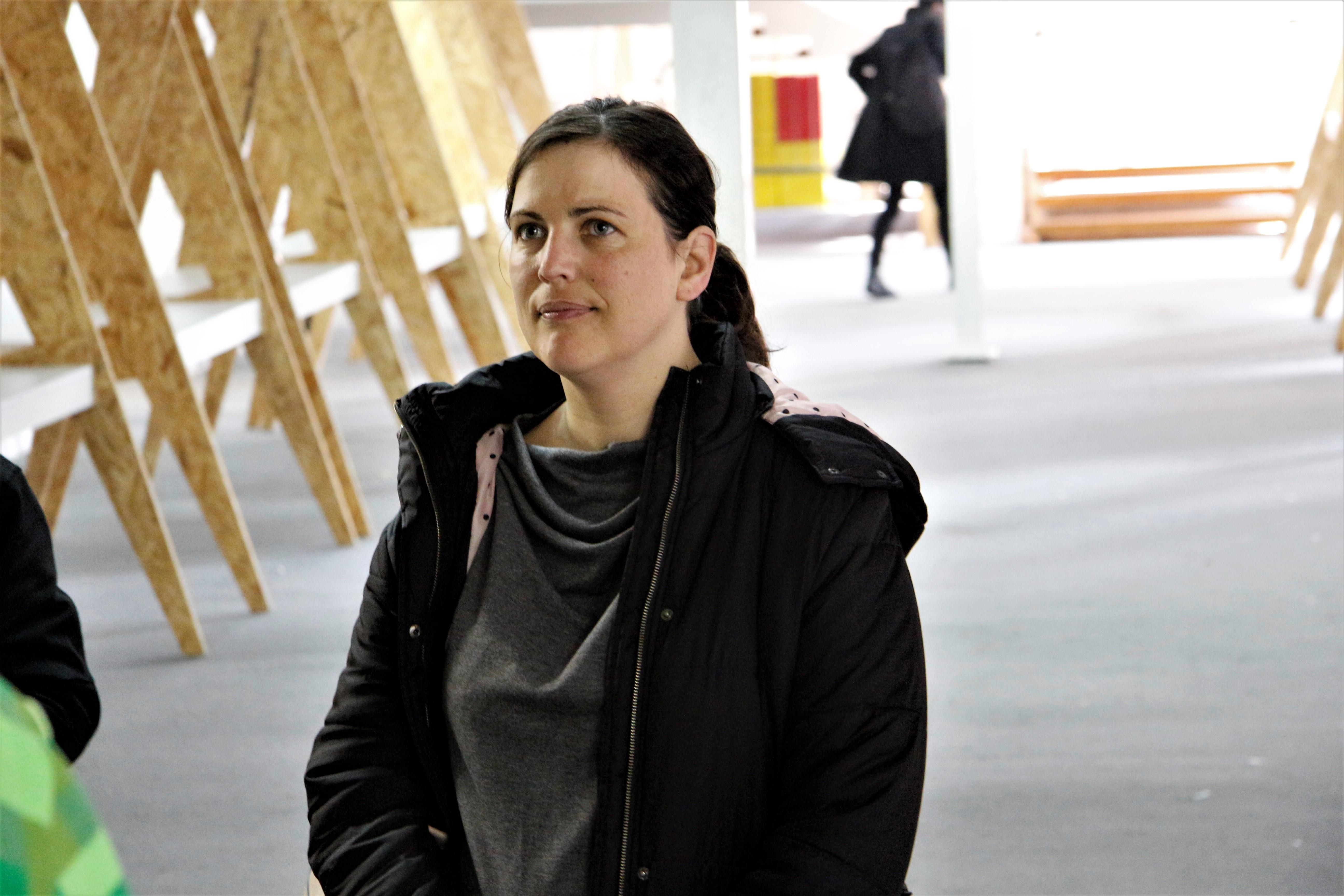 """Plovdiv 2019: """"Naša najjača točka je zajedništvo"""""""
