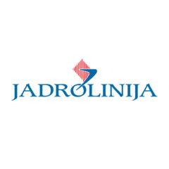 Jadrol