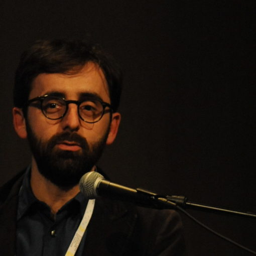 Prof. Christian Iaione: Budimo poduzetni u prilagodbi javnog prostora interesima zajednice