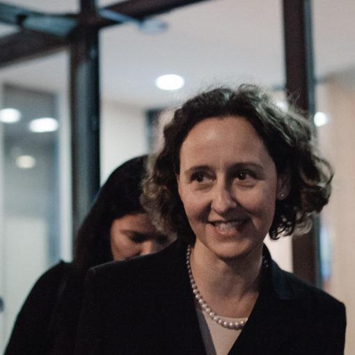 Nina Obuljen Koržinek: Javnost će biti uključena u izradu nacionalne strategije kulture