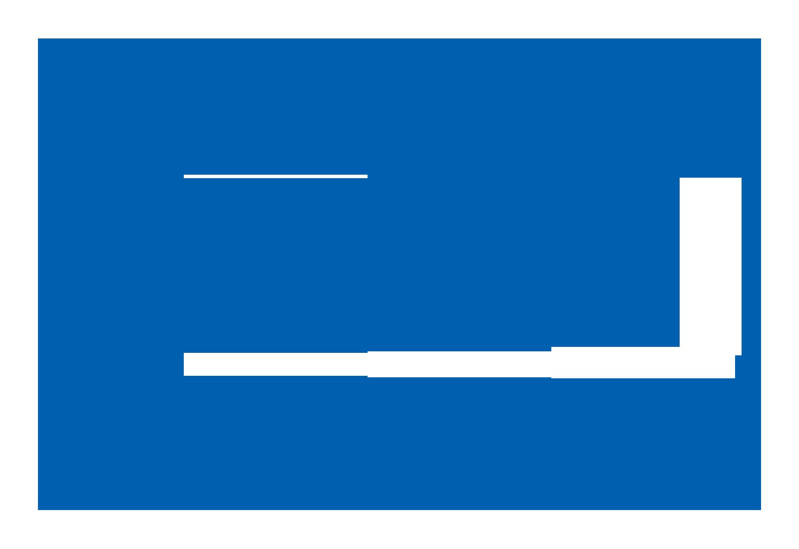 Sudioničko upravljanje u kulturi: Istraživanje praksi, teorija i politika. URADIMO ZAJEDNO.