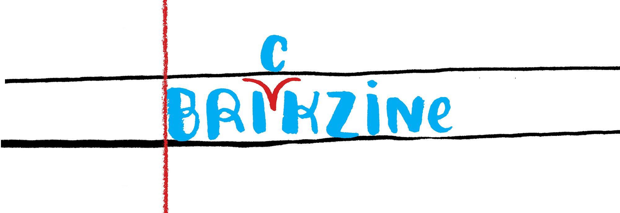 Mali Buvljak i promocija online dječjeg časopisa Brickzine, u nedjelju na Trgu Svete Barbare
