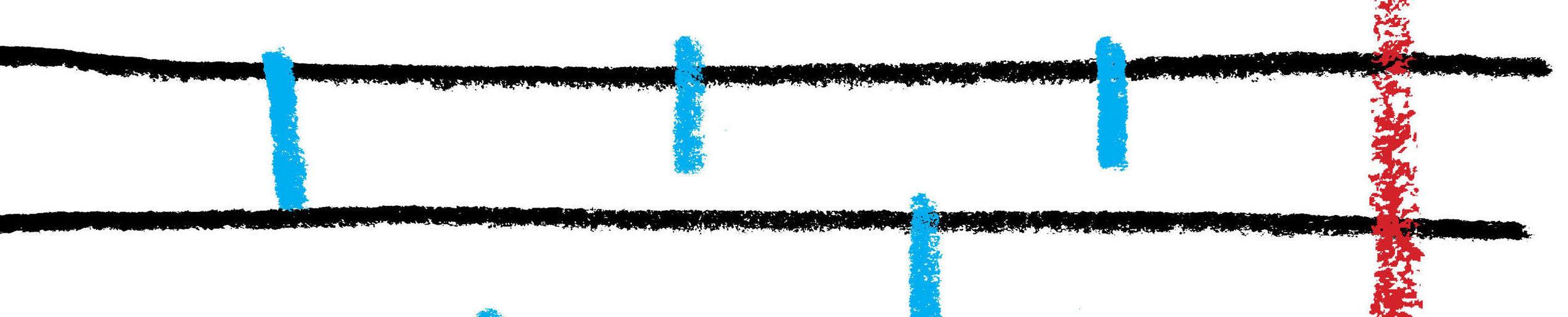 Klinci imaju novi online magazin, Brickzine