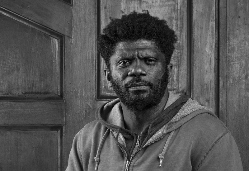 Armand Patrick Gbaka-Brédé: Migranti su ljudi s najvećom nadom