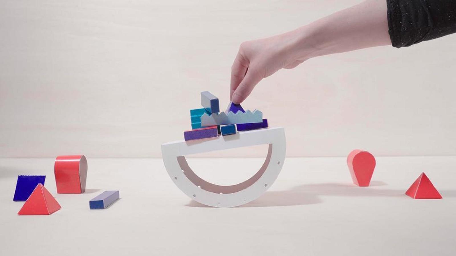 Inspiracija: Dvije super ideje za učenje elektronike uz papir