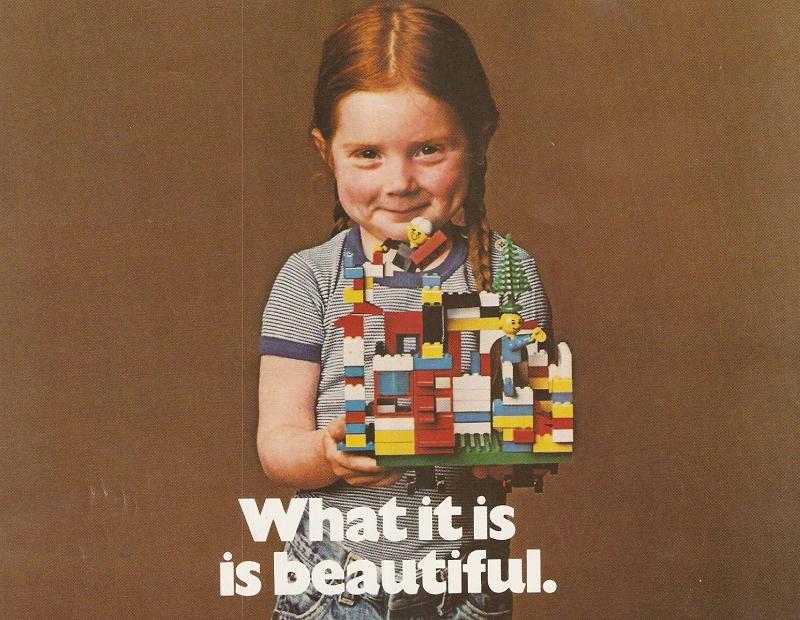 """""""The Toys That Made Us"""": (nostalgičan) dokumentarac o povijesti popularnih igračaka"""