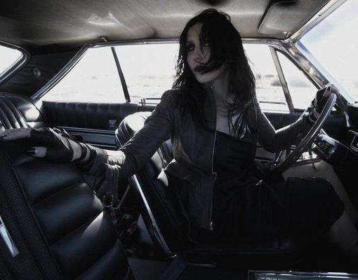 Ciklus Furioza na Trsatsku gradinu dovodi američku glazbenicu Chelsea Wolfe!
